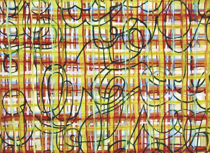 Pintura 1999-1998