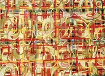<!-04---1998--->Sin título, 1998