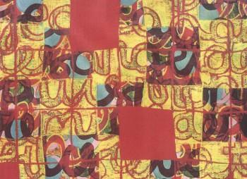 <!-07---1998--->Su roja magestad, 1999