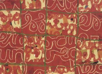 <!-08---1998--->La reina roja, 1999