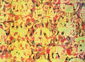 <!-09---1998--->De esto y de aquello, 1999