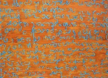 <!-8-2000->Mermelada de naranja, 2000