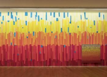 GUÁRDATE DE ESE MAL GENIO, 2000-2016  Museo MARCO, Vigo, 2016
